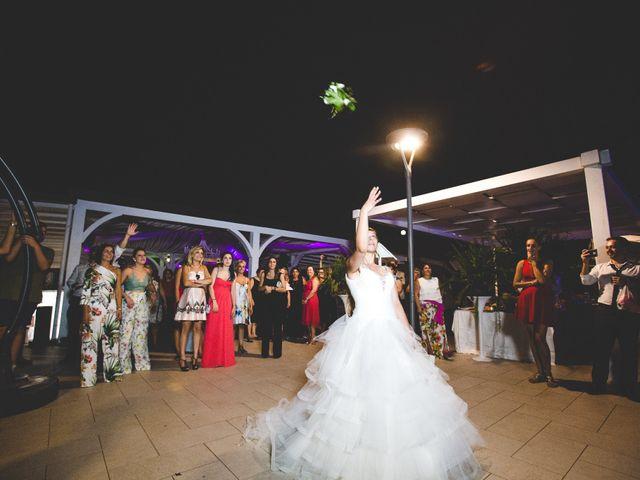 Il matrimonio di Enzo e Marianna a Isernia, Isernia 25