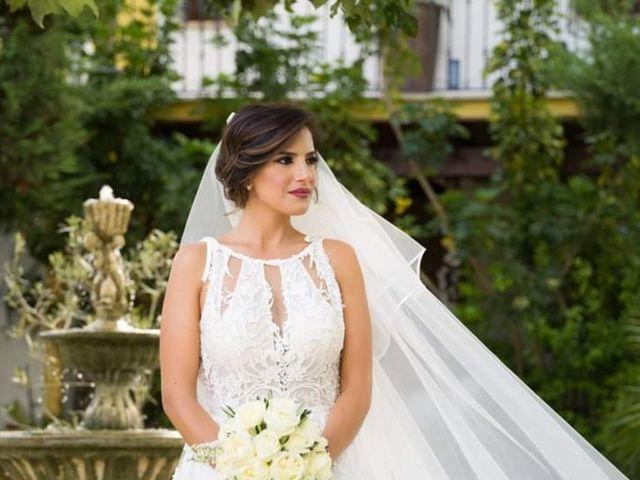 Il matrimonio di Valerio e Federica a Balestrate, Palermo 6