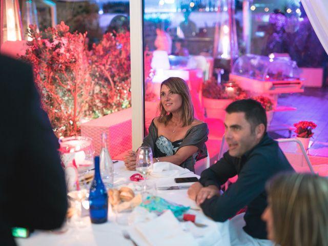 Il matrimonio di Daniele e Daniela a Cagliari, Cagliari 46