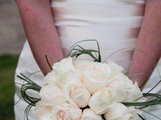 Le nozze di Eleonora e Nicola 3