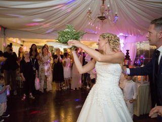 Le nozze di Milena e Loris 3