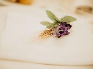Le nozze di Benedetta e Fabrizio 3
