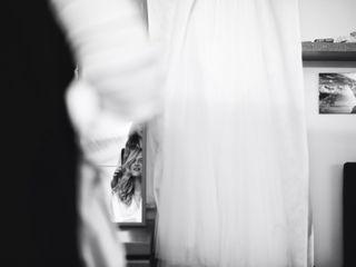 Le nozze di Carlotta e Enrico 2