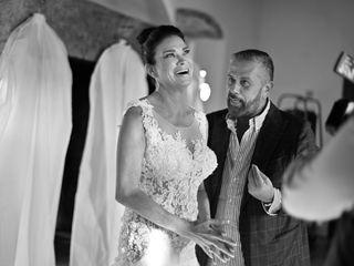 Le nozze di Demetra e Paolo 2