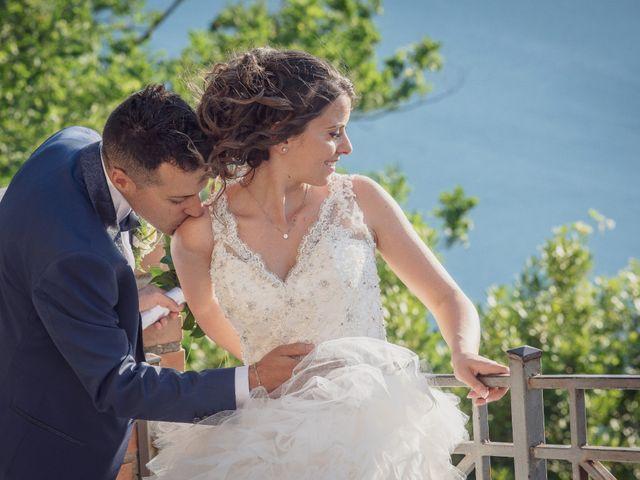 Il matrimonio di Alessio e Sara a Aprilia, Latina 32
