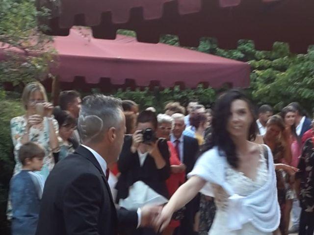 Il matrimonio di Donato e Elena  a Roncola, Bergamo 21