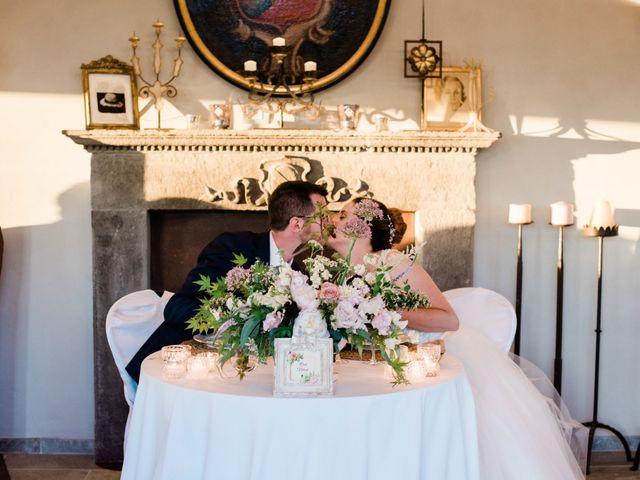 Il matrimonio di Federico e Alessia a Pavia, Pavia 27