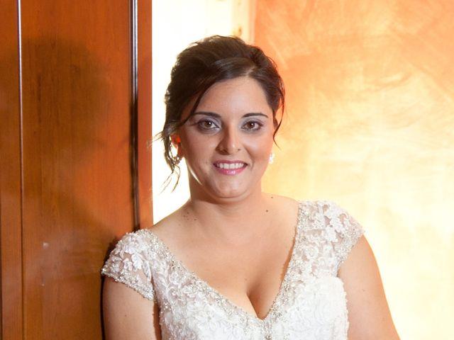 Il matrimonio di Nino e Sonia a Castiglione di Sicilia, Catania 26