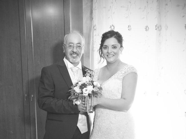 Il matrimonio di Nino e Sonia a Castiglione di Sicilia, Catania 57