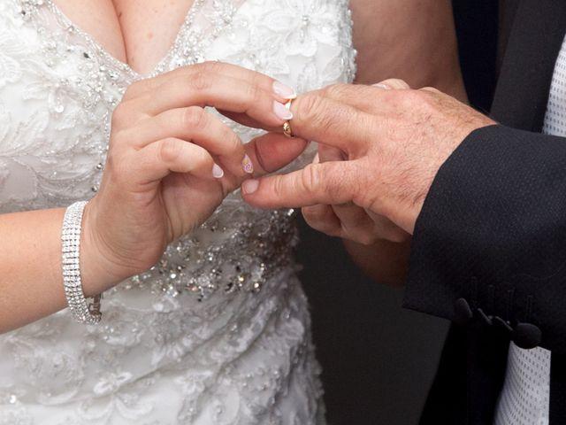 Il matrimonio di Nino e Sonia a Castiglione di Sicilia, Catania 74