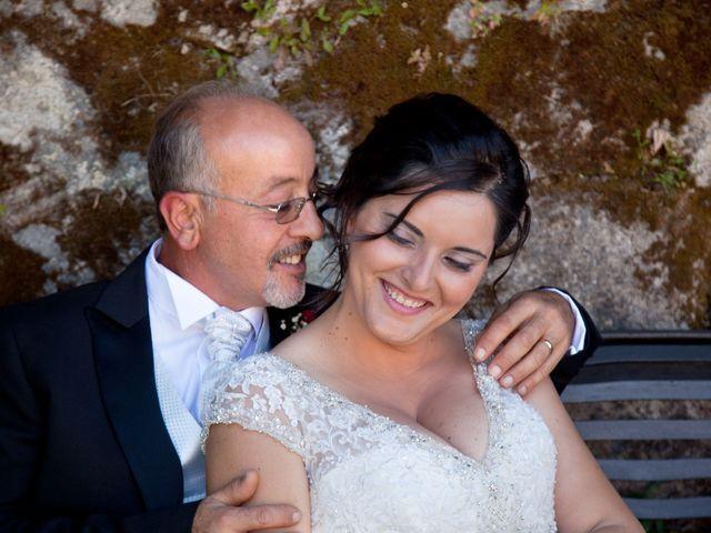 Il matrimonio di Nino e Sonia a Castiglione di Sicilia, Catania 97
