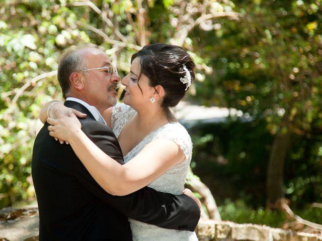 Il matrimonio di Nino e Sonia a Castiglione di Sicilia, Catania 108