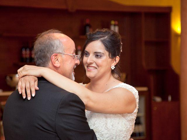 Il matrimonio di Nino e Sonia a Castiglione di Sicilia, Catania 131