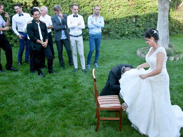 Il matrimonio di Nino e Sonia a Castiglione di Sicilia, Catania 149