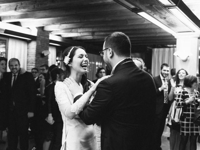 Il matrimonio di Eugenio e Ivana a Brusaporto, Bergamo 68