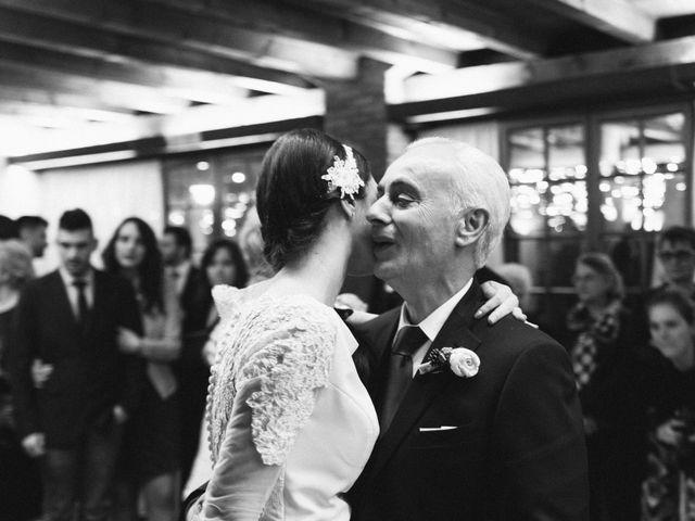 Il matrimonio di Eugenio e Ivana a Brusaporto, Bergamo 70