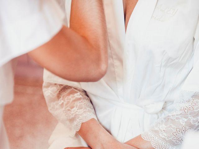 Il matrimonio di Stefano e Kaley a Verona, Verona 6
