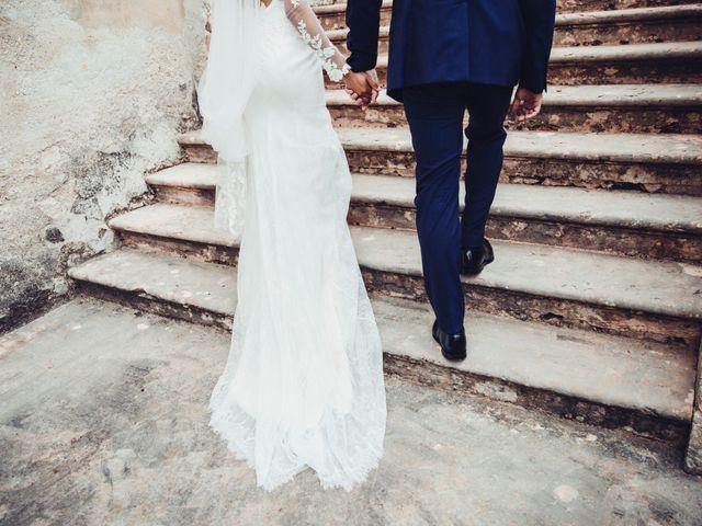 Il matrimonio di Stefano e Kaley a Verona, Verona 37