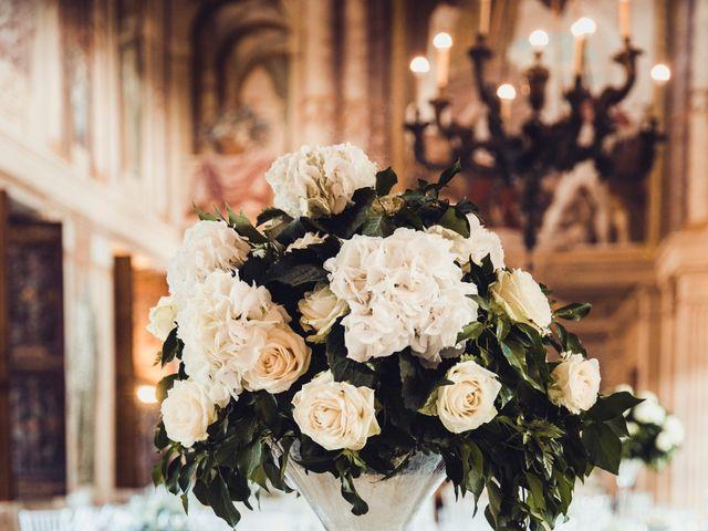 Il matrimonio di Stefano e Kaley a Verona, Verona 47