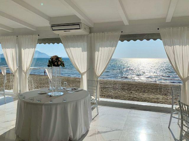 Il matrimonio di Raffaele e Giada a Bacoli, Napoli 9