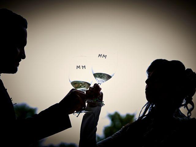 Il matrimonio di Marco e Miriam a Bologna, Bologna 35
