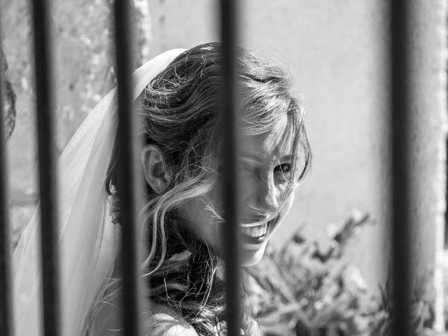 Il matrimonio di Lucia e Dario a Ragusa, Ragusa 21
