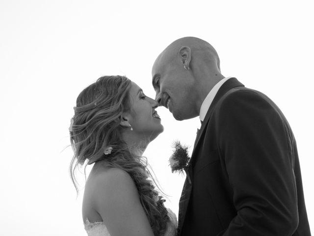 Il matrimonio di Lucia e Dario a Ragusa, Ragusa 42