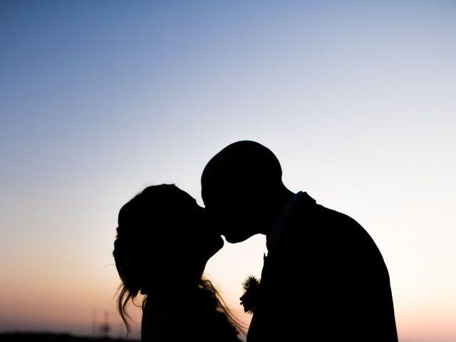 Il matrimonio di Lucia e Dario a Ragusa, Ragusa 49