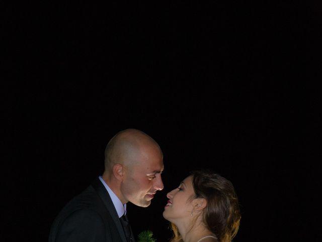 Il matrimonio di Lucia e Dario a Ragusa, Ragusa 52