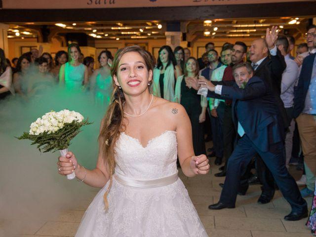 Il matrimonio di Lucia e Dario a Ragusa, Ragusa 61