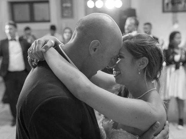 Il matrimonio di Lucia e Dario a Ragusa, Ragusa 62
