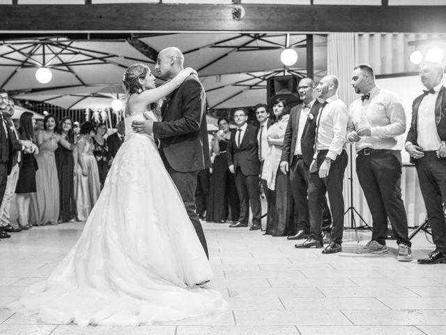 Il matrimonio di Lucia e Dario a Ragusa, Ragusa 63