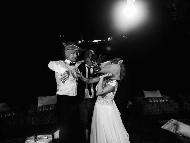 Il matrimonio di Simone e Francesca a Roma, Roma 64