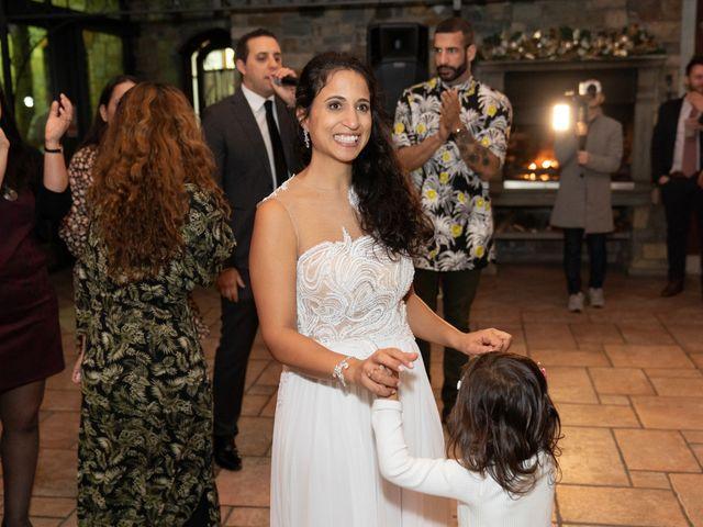 Il matrimonio di Angelo e Hila a Trescore Balneario, Bergamo 70
