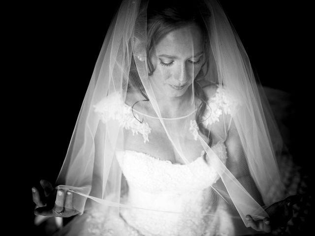 Il matrimonio di Luciano e Alessia a Ala di Stura, Torino 15