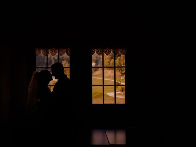 Il matrimonio di Luciano e Alessia a Ala di Stura, Torino 59