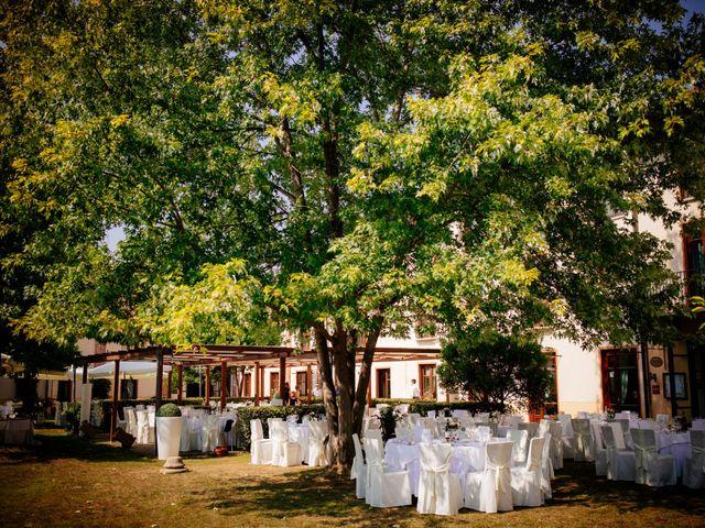 Il matrimonio di Luciano e Alessia a Ala di Stura, Torino 68