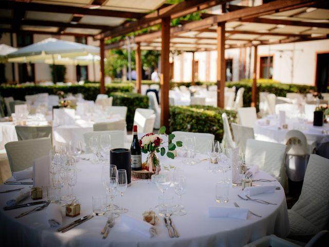 Il matrimonio di Luciano e Alessia a Ala di Stura, Torino 71