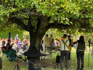 Le nozze di Simona e Emanuele 2