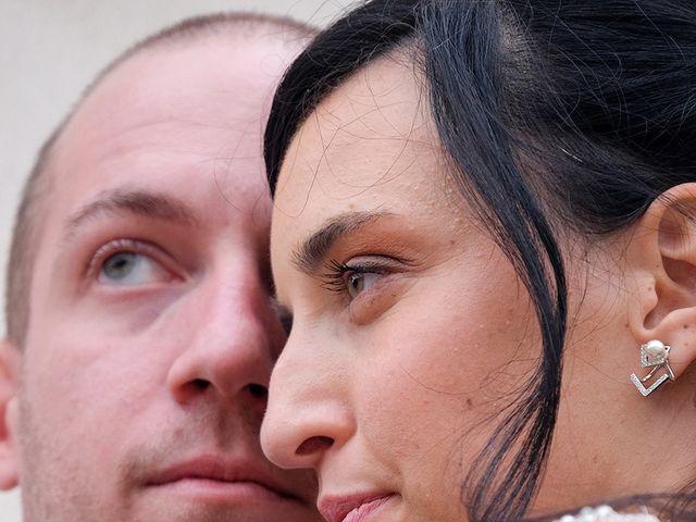 Il matrimonio di Maria Chiara e Giuseppe a Padova, Padova 1