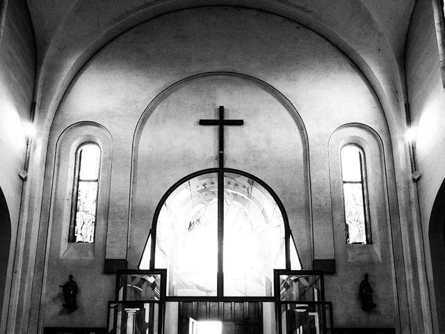 Il matrimonio di Maria Chiara e Giuseppe a Padova, Padova 5