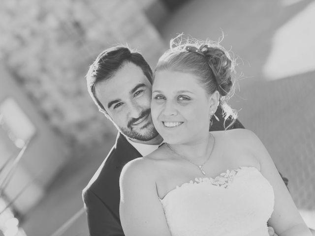 Il matrimonio di Luca e Silvia a Trescore Balneario, Bergamo 71