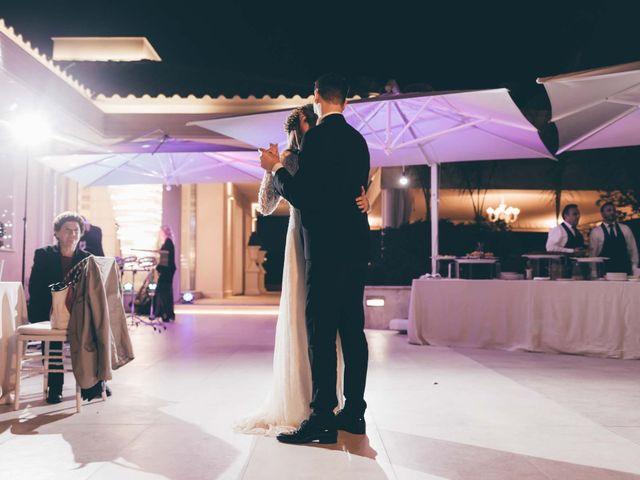 Il matrimonio di Gianluca e Giada a Roma, Roma 4