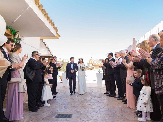 Il matrimonio di Gianluca e Giada a Roma, Roma 29