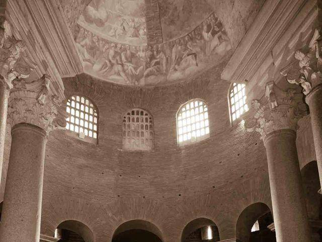 Il matrimonio di Gianluca e Giada a Roma, Roma 50