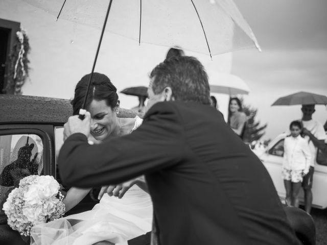 Il matrimonio di Davide e Elisa a Dronero, Cuneo 10