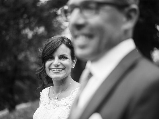 Il matrimonio di Davide e Elisa a Dronero, Cuneo 2