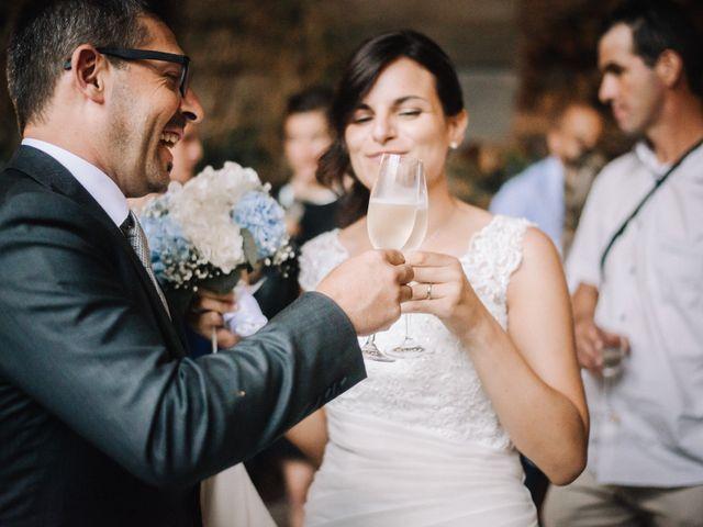 Il matrimonio di Davide e Elisa a Dronero, Cuneo 21