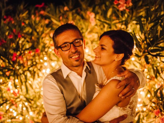 Il matrimonio di Davide e Elisa a Dronero, Cuneo 25