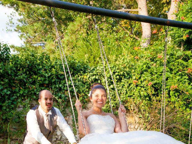 Il matrimonio di Samuele e Sara a Gradisca d'Isonzo, Gorizia 20